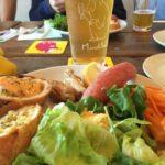 箕面ビール ミノオ ビール ウエアハウス