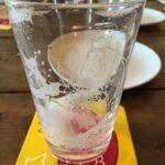 4.17(日)まるこ箕面ビールの会