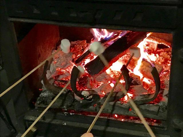 10.15(日)秋のまるこ祭☆再度山荘さんde楽しむハロウィンぱーちーイベント