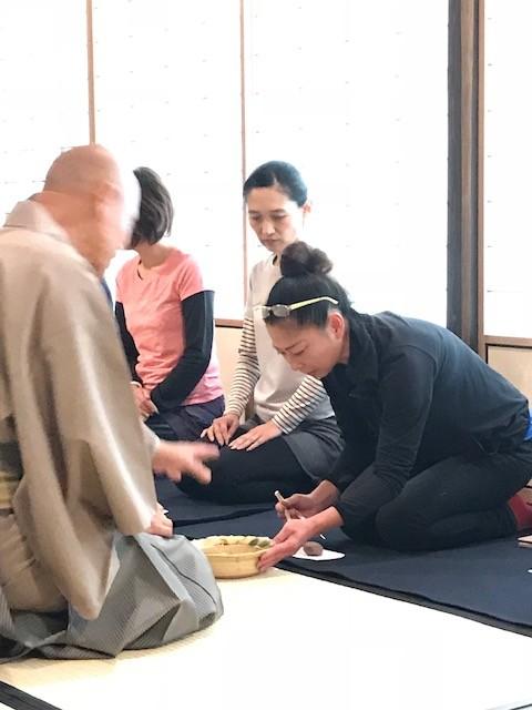 10.28(日)まること師匠で堺りっきゅはーんに会いにいこ☆イベント