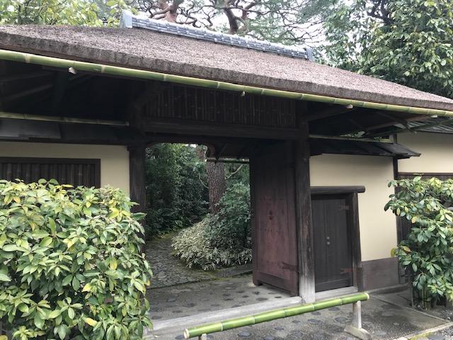 京都のノルディックウォーキングサークル・ヴァパウスさんへ