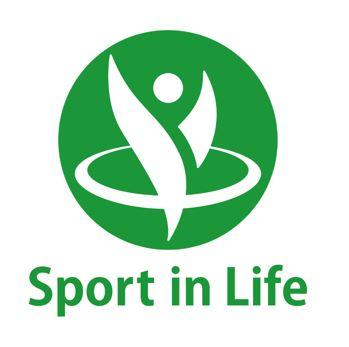 スポーツ庁 Sport in Life (スポーツ・イン・ライフ)プロジェクト
