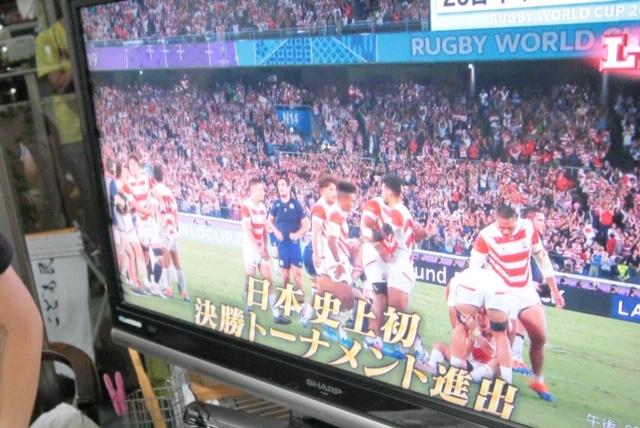 大阪マラソン2019への道~チームうんこまるのチャレンジレポE
