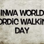 INWA World Nordic Walking Day